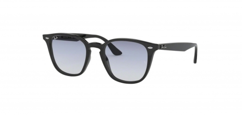 Ray-Ban RB4258 601/19 Black