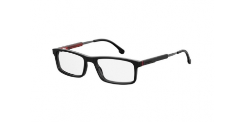 Carrera CA8837 807 Black