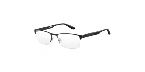 Carrera CA8821 10G Matte Black