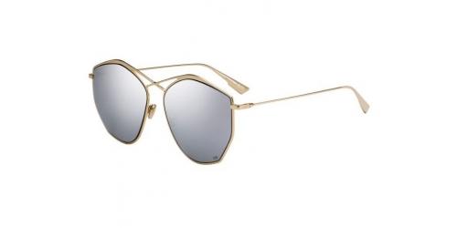 Christian Dior DIORSTELLAIRE4 DIORSTELLAIRE 4 J5G/DC Gold