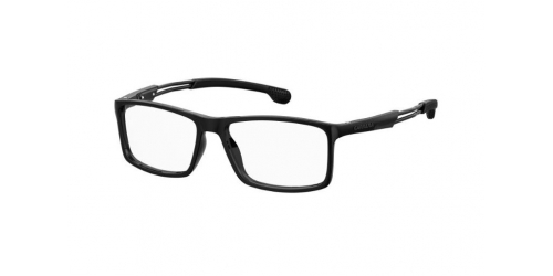 Carrera CA4410 807 Black