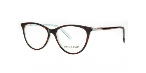 Opticians Direct OD05 C2 Havana