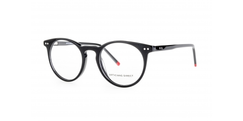 Opticians Direct OD06 C02 Black