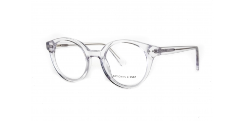Opticians Direct OD09 C02 Crystal