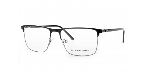 Opticians Direct OD11 C2 Gunmetal