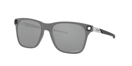 Oakley Oakley APPARITION OO9451 945102 Satin Concrete
