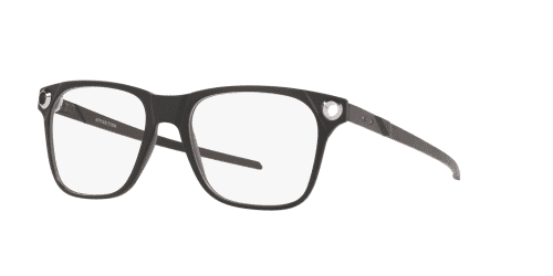 Oakley Oakley APPARITION OX8152 815201 Satin Black
