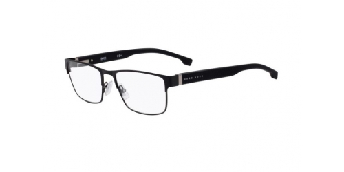 Hugo Boss 1040 BOSS 003 Matte Black