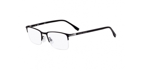 Hugo Boss 1007 BOSS 003 Matte Black