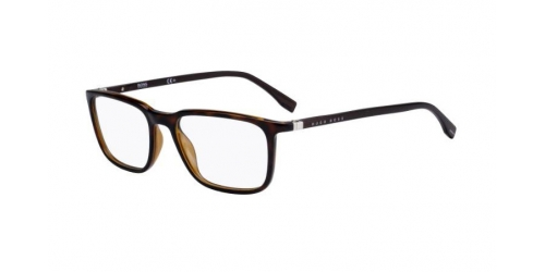 Hugo Boss BOSS 0962 086 Dark Havana