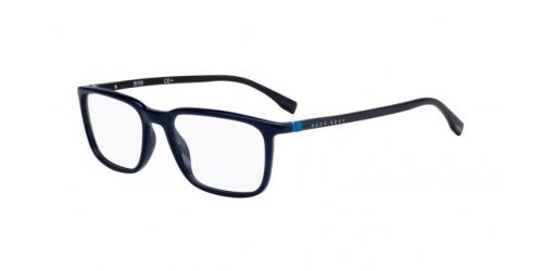 Hugo Boss BOSS 0962 PJP Blue