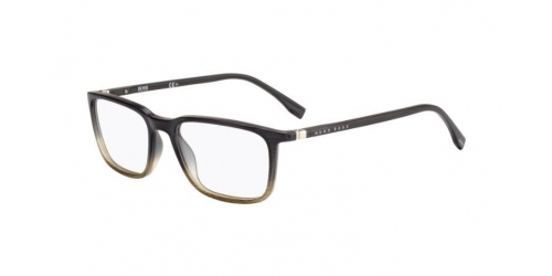 Hugo Boss BOSS 0962 PK3 Brown/Black
