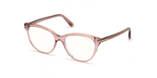 Tom Ford TF5618-B TF 5618-B 072 Shiny Pink