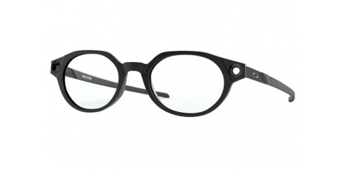 Oakley BOLSTER OX8159 OX 815901 Satin Black