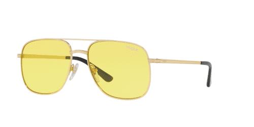Vogue VO4083S VO 4083S 280/85 Gold