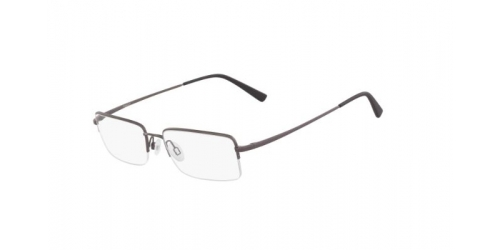 Flexon Davisson 600 033 Gunmetal