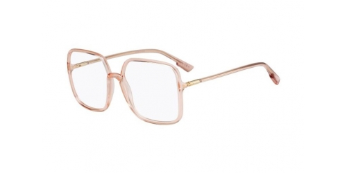 Christian Dior SOSTELLAIRE01 SOSTELLAIRE 01 35J Pink