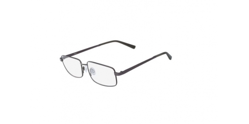 Flexon Marshall 600 033 Gunmetal