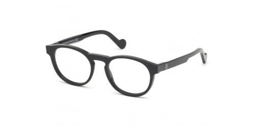 Moncler ML5051 001 Black