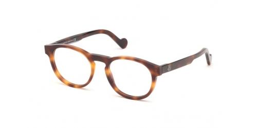 Moncler ML5051 052 Dark Havana