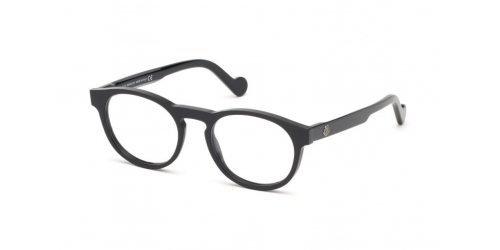 Moncler ML5049 001 Black