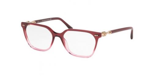 Bvlgari BV4178 5477 Violet Gradient Pink