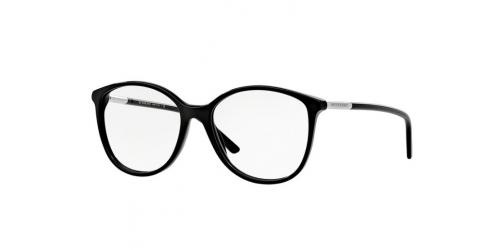 Burberry BE2128 3001 Black