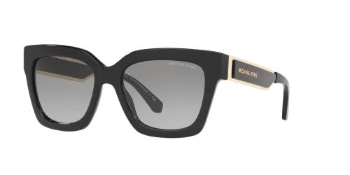 Michael Kors Berkshires MK2102 300511 Black