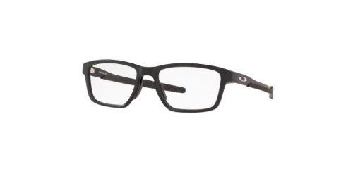 Oakley Oakley Metalink OX8153 OX 815301 Satin Black
