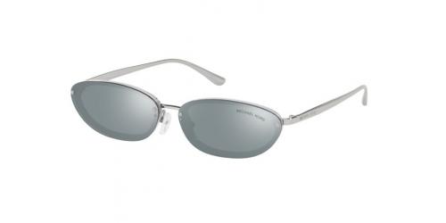 Michael Kors MIRAMAR MK2104 39321U Milky Grey