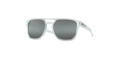 Oakley LATCH BETA OO9436 943602 Matte Clear