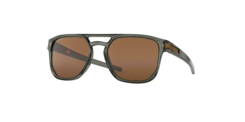 Oakley LATCH BETA OO9436 943603 Olive Ink