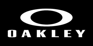 Oakley Authentic Lenses