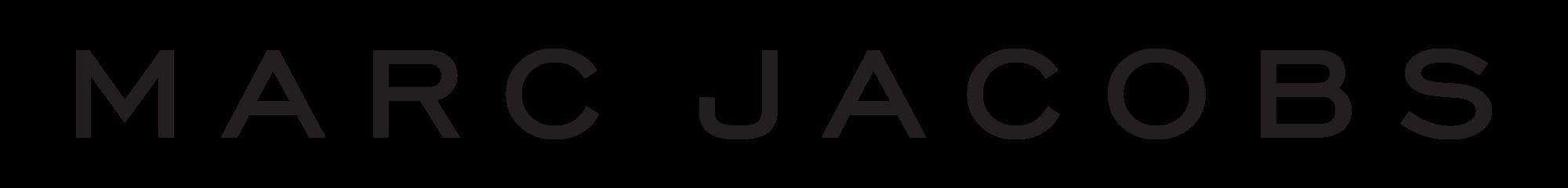Image result for marc jacobs eyewear logo